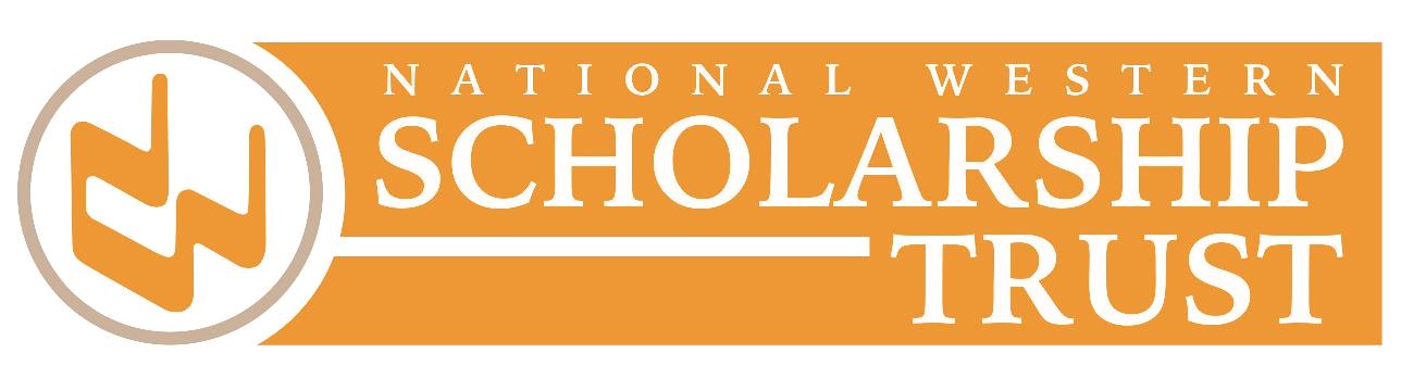 National Western Scholarship Trust